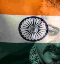 Bharat Humko Jaan Se Pyara Hai Lyrics - Roja