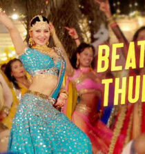 Beat Pe Thumka Lyrics - Virgin Bhanupriya