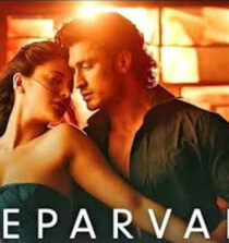 Beparvah Lyrics - Yaara