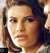 Haal E Dil Lyrics - Murder 2