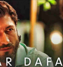 Har Dafaa Lyrics - Yaara