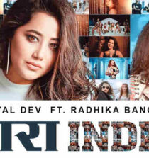 Saara India Lyrics – Payal Dev