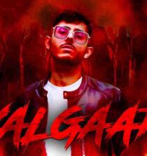 Yalgaar Lyrics - Ajey Nagar CarryMinati
