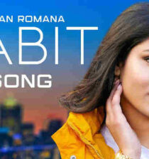 Habit Lyrics - Raman Romana