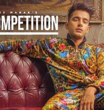No Competition Lyrics - Jass Manak and Divine