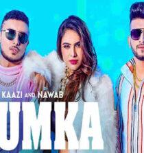 Thumka Lyrics - King Kaazi and Nawab