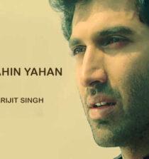 Aasan Nahin Yahan Lyrics - Aashiqui 2