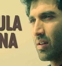 Bhula Dena Lyrics - Aashiqui 2