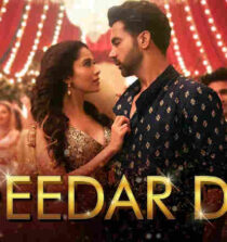 Deedar De Lyrics - Chhalaang